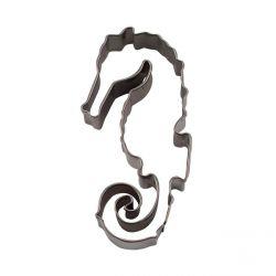 """Emporte-pièce """"Hippocampe"""""""