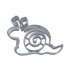 """Cookie Cutter """"Snail"""""""