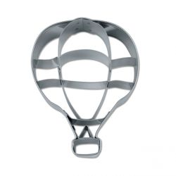 "Cookie Cutter ""Hot Air Balloon"""