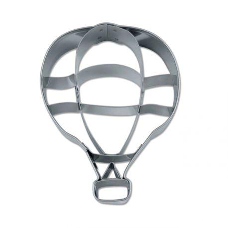 "Cookie Cutter ""Hot Air Balloon"""