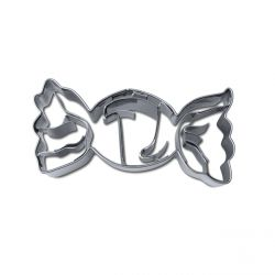 "Cookie Cutter ""Candy"""