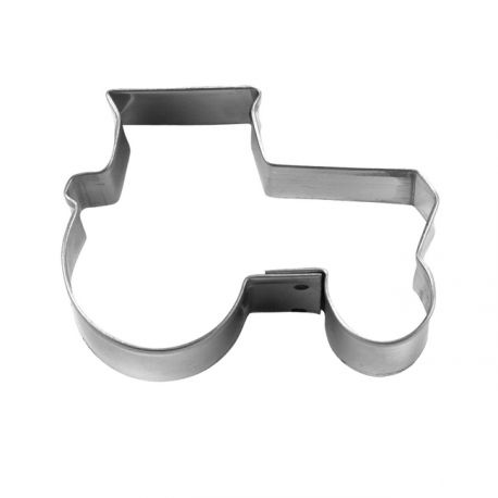 "Cookie Cutter ""Vespa"""