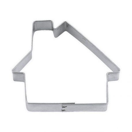 emporte pi ce maison stadter 7cm. Black Bedroom Furniture Sets. Home Design Ideas