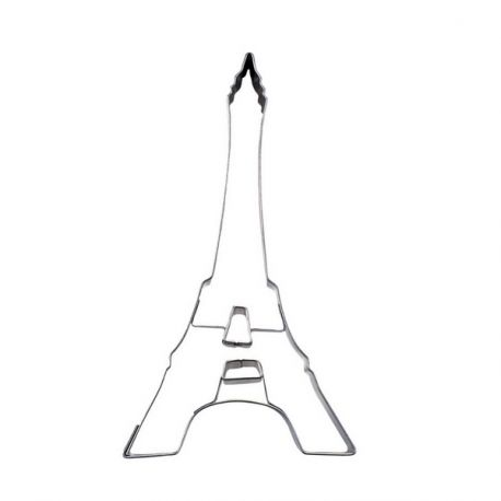 "Cookie Cutter ""Tour Eiffel"" - 9cm"