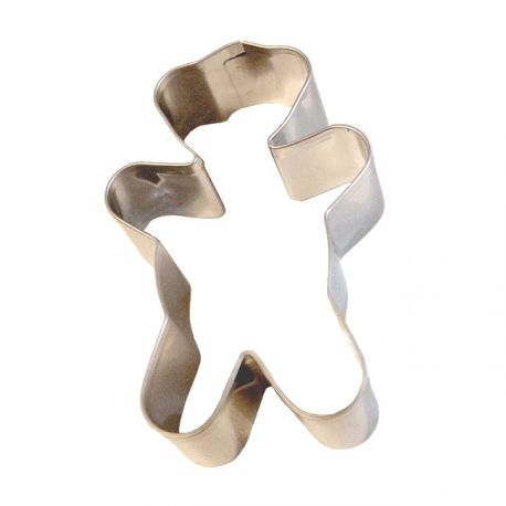 "Cookie Cutter ""Bell"""