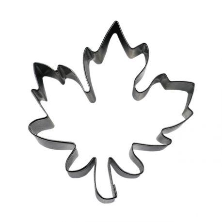 "Cookie Cutter ""Maple Leaf"""