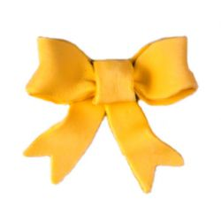 "Cookie Cutter ""Bow"" - 3 pieces"