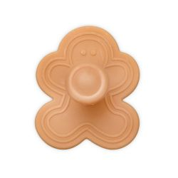 "Plunger Cutter ""Gingerbread Man"""