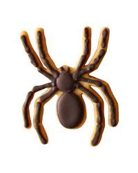 """Cookie Cutter """"Spider"""""""