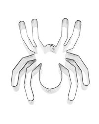 "Cookie Cutter ""Spider"""