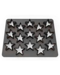 "PolyCutter ""Stars"""