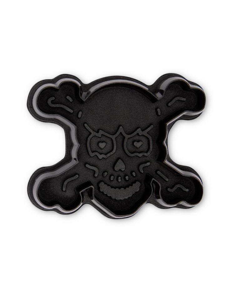 "Plunger Cutter ""Skull"""