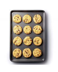 Bandeja para galletas