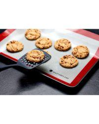 Tapis de cuisson pour biscuit