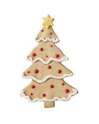 "Cookie Cutter ""Christmas Tree XXL"" - BIRKMANN"