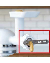 Adapter For Spritz Biscuits - KitchenAid