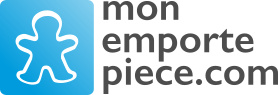 monemportepiece.com